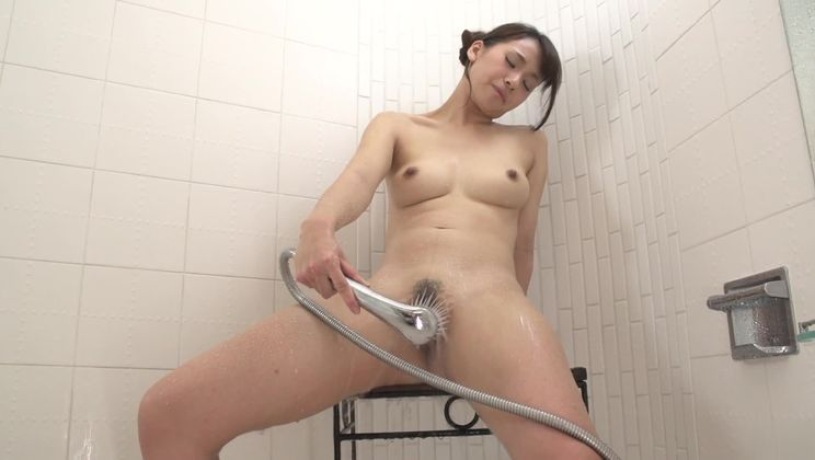 Tempting asian Yui Oba having an amateur fun times