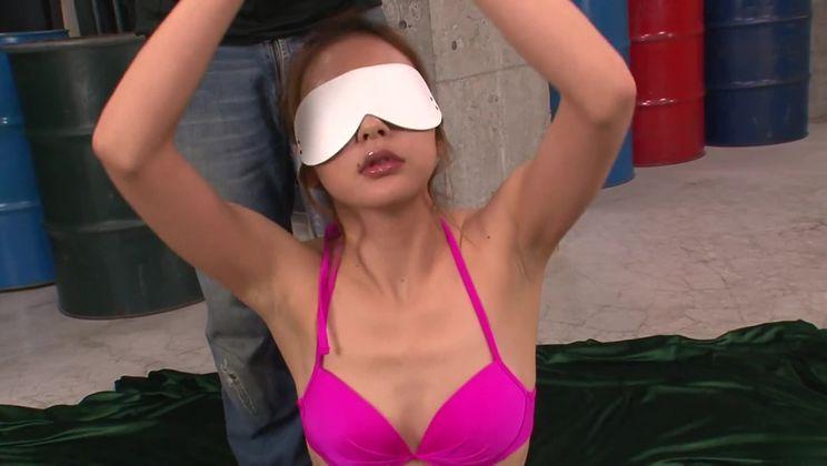 Marvelous asian Mio Kuraki in amazing face cumshot video