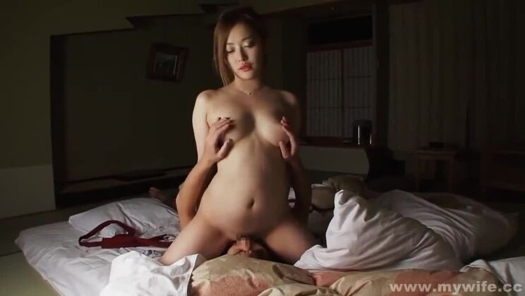 Admirable asian harlot taking part in amazing sex party