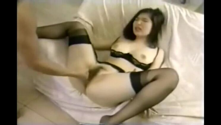 Attractive breasty oriental Rui Sakuragi