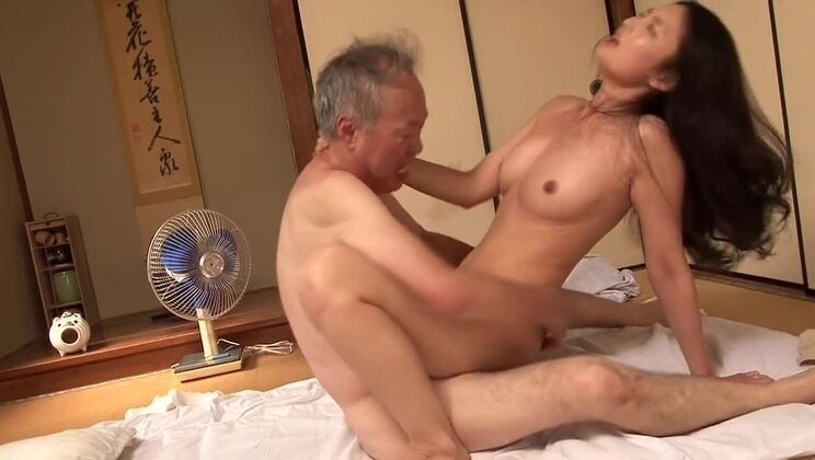 Marvelous flat chested Japanese Risa Murakami