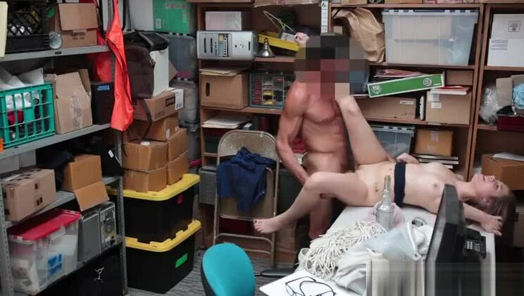 Classy Japanese hussy featuring hot amateur porn in public