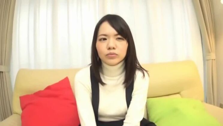 Pretty breasty asian gal having an incredible amateur fucking