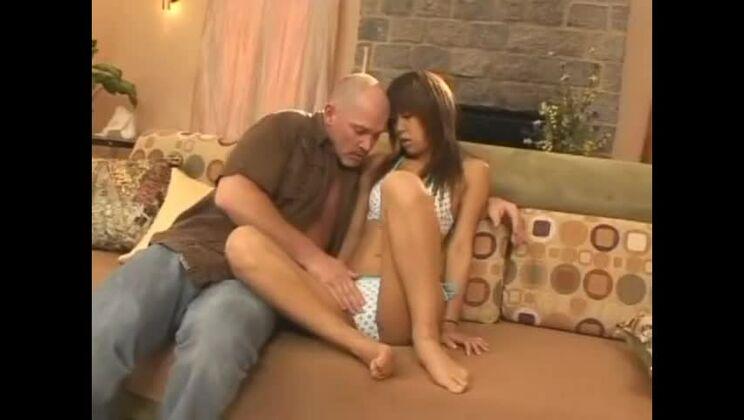 Wife sex video featuring Warin Umino and Maki Sakashita