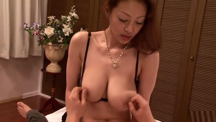 AzHotPorn - Newcomer Big-Breasted Beautys AV Liberation