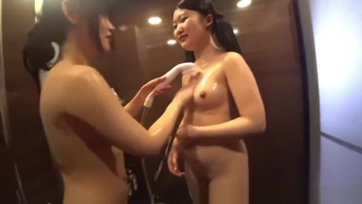 Excellent adult clip Asian