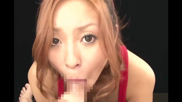AzHotPorn - Erotic Mature Woman 20