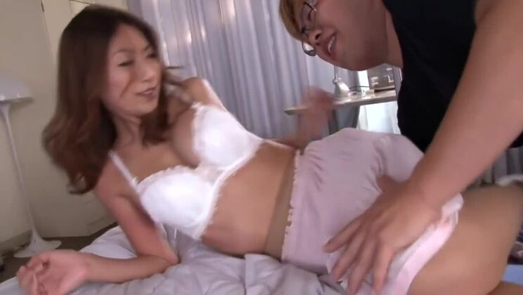 Exotic sex movie Japanese exotic show