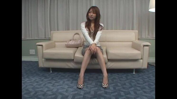 Exotic Japanese chick Miyu Sugiura in Fabulous Public, Fingering JAV clip