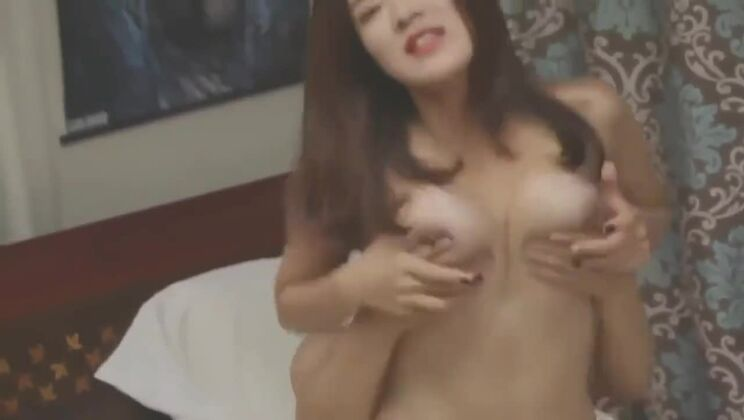 korean softcore collection young guy fuck his hot private tutor