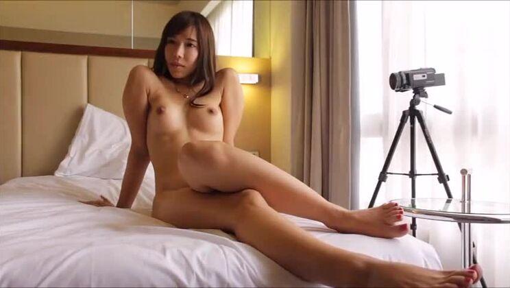 Excellent xxx scene Solo Female fantastic , watch it