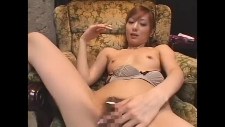 Fabulous Japanese girl Kaede Fuyutsuki in Incredible Facial, Rimming JAV movie