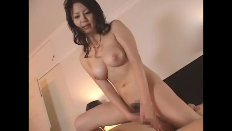 Exotic Japanese chick Ai Takeuchi, Nao Ayukawa, Seira Moroboshi in Best Facial, Masturbation/Onanii JAV scene