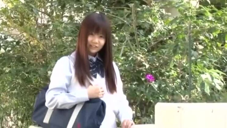 Asian Beauty Idol Softcore Teen Model