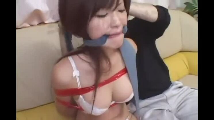 Incredible sex video BDSM crazy