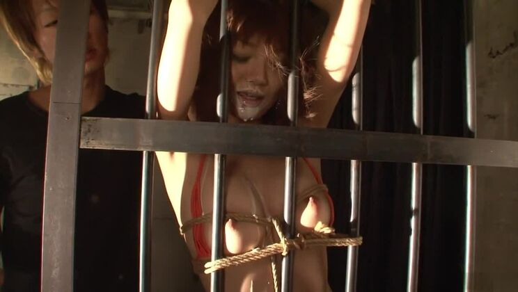 Hottest Japanese girl Yumemi Tachibana in Fabulous JAV uncensored MILFs scene