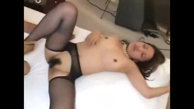 Crazy porn movie MILF newest only for you