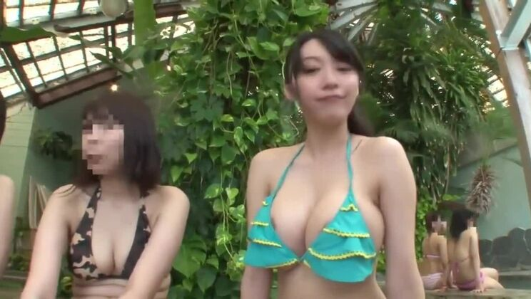 Friend Big Tits Flashes Me