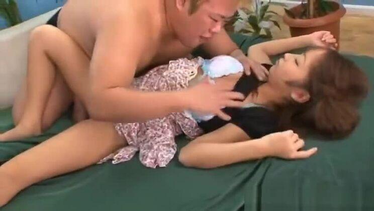 Super sexy japanese schoolgirls part3