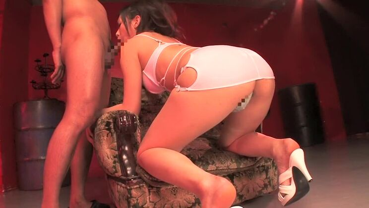 Exotic Japanese chick in Horny HD, Amateur JAV video