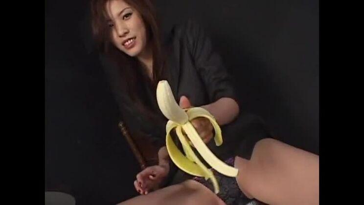 Best Japanese chick Riko Tachibana in Crazy Big Tits, Fetish JAV clip