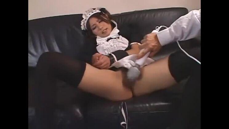 Amazing Japanese model Nao Mizuki, Hitomi Takase, Cocomi Naruse in Best POV, Masturbation JAV video