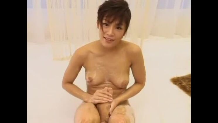Fabulous Japanese slut Mika Mizuno in Best Rimming, Showers JAV movie