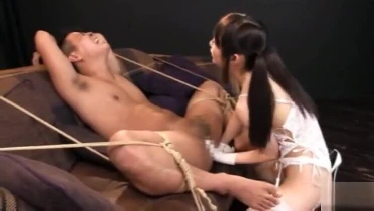 Horny porn scene Ass newest will enslaves your mind