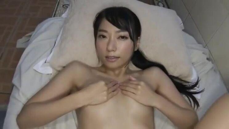 Amazing sex movie Babe wild exclusive version