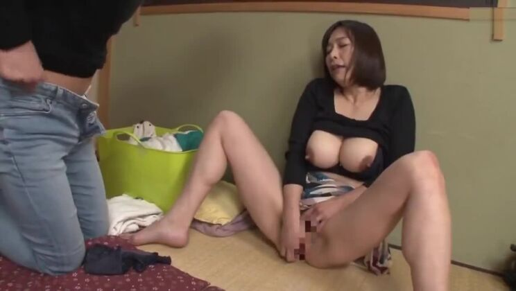 Fabulous adult video Butt fantastic uncut