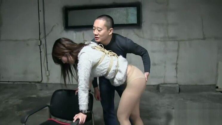 japanese slave dog 04of11