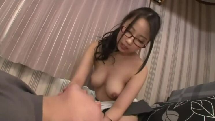 Excellent xxx movie Big Tits fantastic , check it