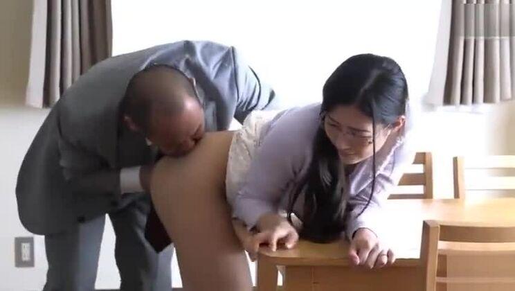 married woman cuckold