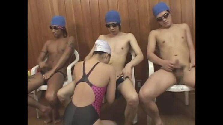 Incredible Japanese slut Yu Kanata in Best Blowjob/Fera JAV clip
