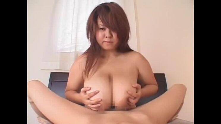 Incredible Japanese girl in Amazing Couple, Big Nipples JAV video