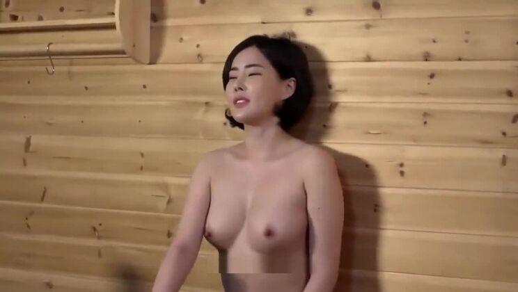 korean softcore collection cute korea girl hot nipple sucking scene