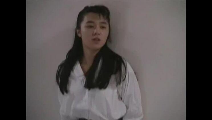 Crazy Japanese girl Mirei Asaoka in Horny Compilation JAV video