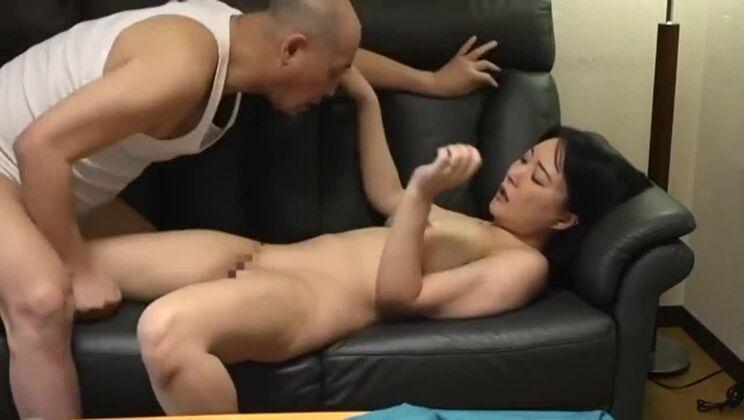 Fabulous porn clip Retro exclusive