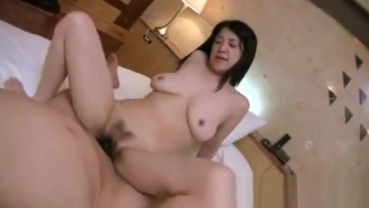 Fabulous sex scene Japanese