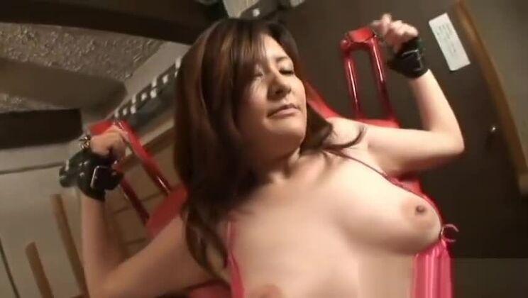 Akane Japanese babe milf 1 by JapanMilfs part4