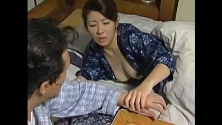 Hottest sex clip Japanese watch watch show